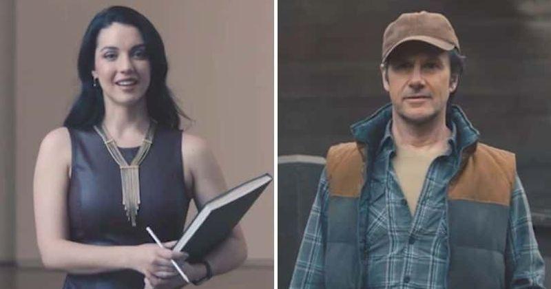 Final da 4ª temporada de 'This Is Us': Quem é o homem com o cavalo e a mulher morena, o que acontece na 5ª temporada?
