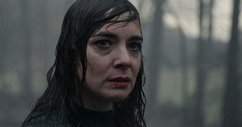 'Dark' seizoen 3 zal waarschijnlijk Hannah Kahnwald van Maja Schöne bevestigen als het meest sinistere personage in de serie