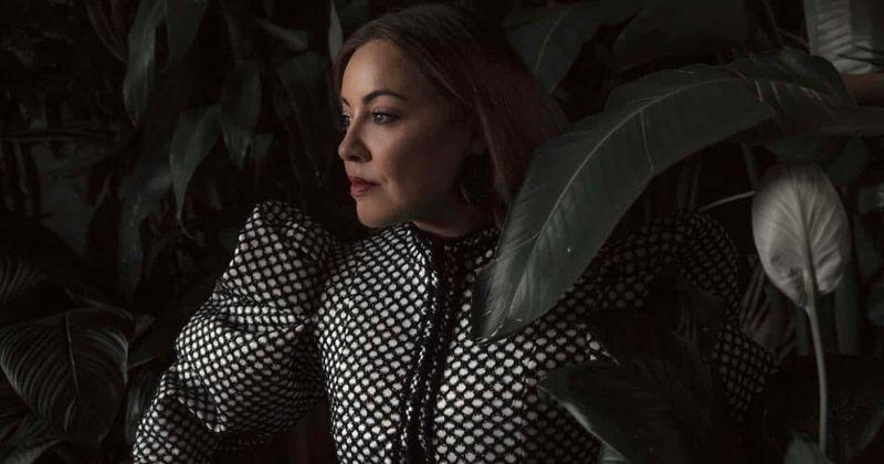 EXCLUSIVO | Alison Araya revela receita para seu personagem 'Julie e os Fantasmas': 'Eu cresci com ela'