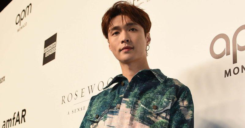 Kas ir Yixing? Viss par Lay Zhang atgriešanos ar K-pop grupu EXO 2021. gadā, kad EXO-Ls saka 'viņš ir atgriezies *** ***'