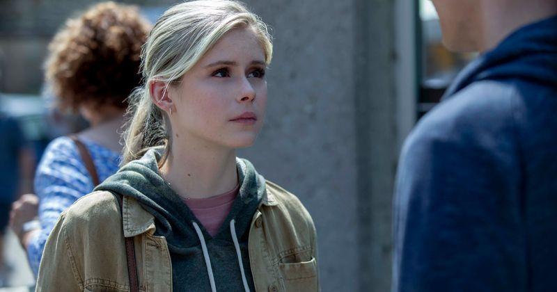 Crítica do episódio 6 da segunda temporada de 'The Boys': exposta e aprisionada, cabe a Hughie ajudar Starlight a sair dessa bagunça