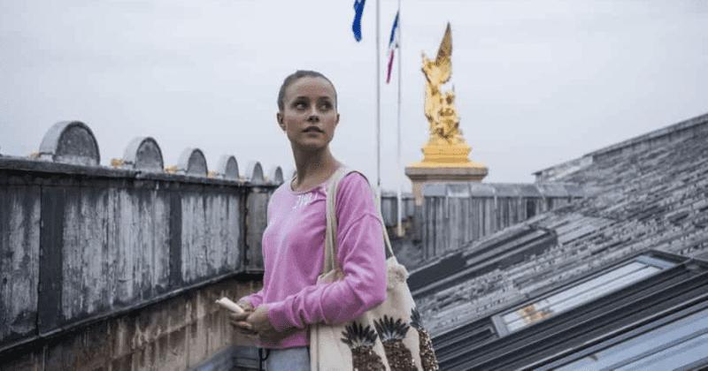 3ª temporada de 'Find Me in Paris': data de lançamento, enredo, elenco, trailer e tudo o que você precisa saber sobre o drama de viagem no tempo da dança de Hulu
