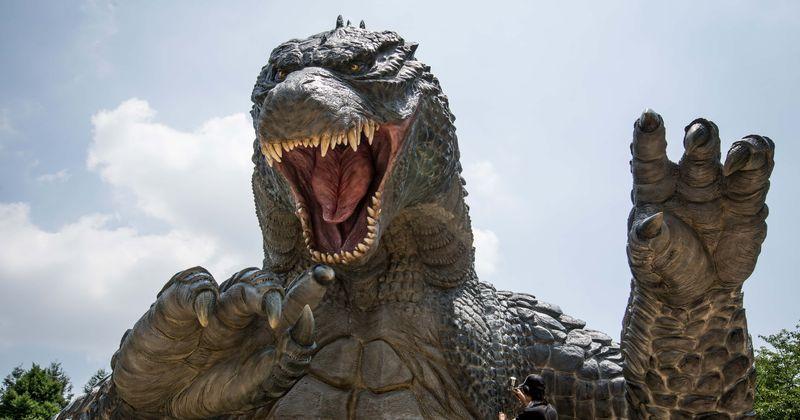 Godzilla: Monsters King-тің шығу күні өзгеріп, студияда жазғы сәттілікке қол жеткізілді