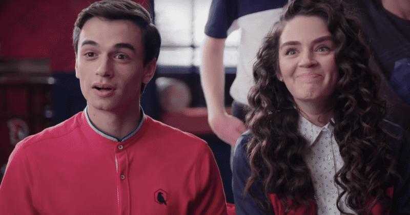 4ª temporada de 'Greenhouse Academy': data de lançamento, enredo, elenco e tudo o que você precisa saber sobre o drama adolescente da Netflix