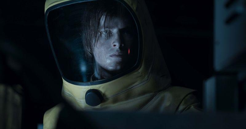 'Dark': os fãs estão chateados com a comparação constante com 'Stranger Things', dizem que a série alemã é muito melhor