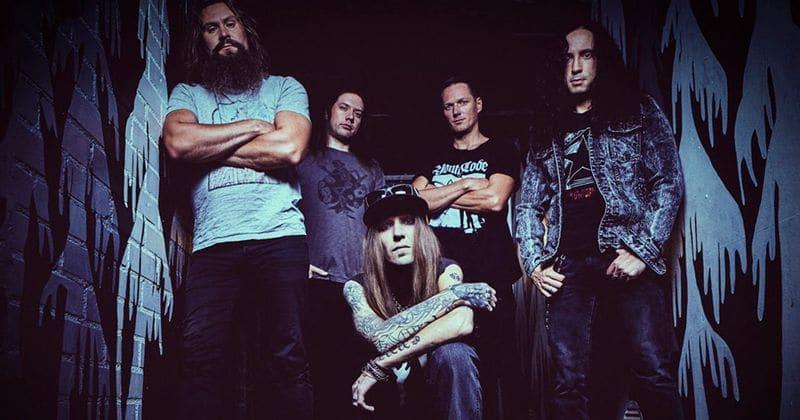 Albumā New Children of Bodom varēja redzēt, kā metāla giganti atgriežas pie savām saknēm