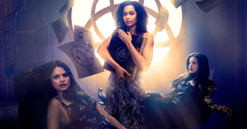 2ª temporada de 'Charmed': data de lançamento, enredo, elenco e tudo o que você precisa saber sobre a reinicialização do drama sobrenatural da CW
