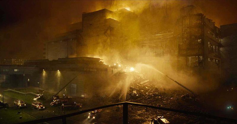 Crítica do episódio 2 de 'Chernobyl': 'Please Remain Calm' revela o devastador custo humano do desastre nuclear