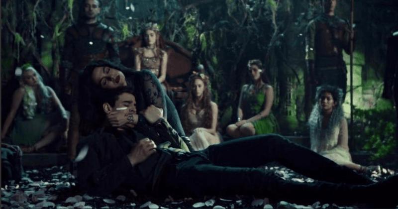 Prévia do episódio 13 da 3ª temporada de 'Shadowhunters': Simon e Izzy se recuperarão antes da grande reunião de Clary?