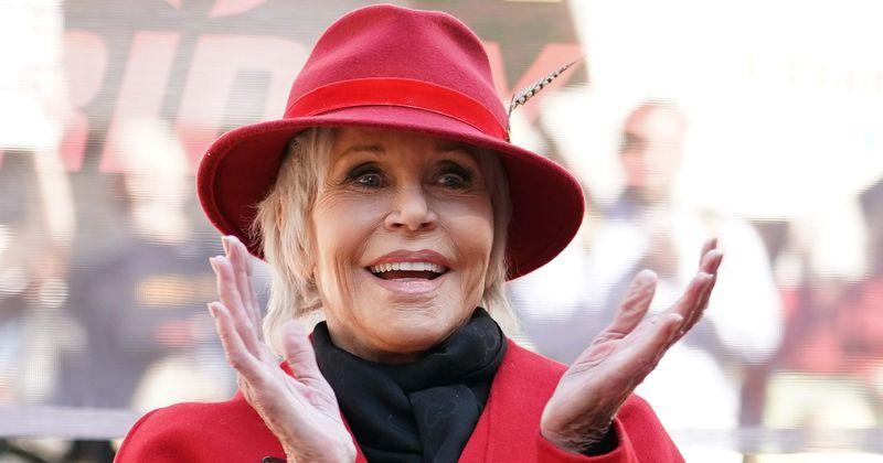 Jane Fonda está namorando alguém? História de amor com o 'marido favorito' Ted Turner e o namorado de 8 anos Richard Perry