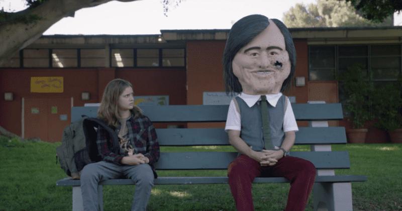 'Kidding' Temporada 2 Episódio 9: Há apenas um Sr. Pickles e ele está pronto para proteger sua família a qualquer custo