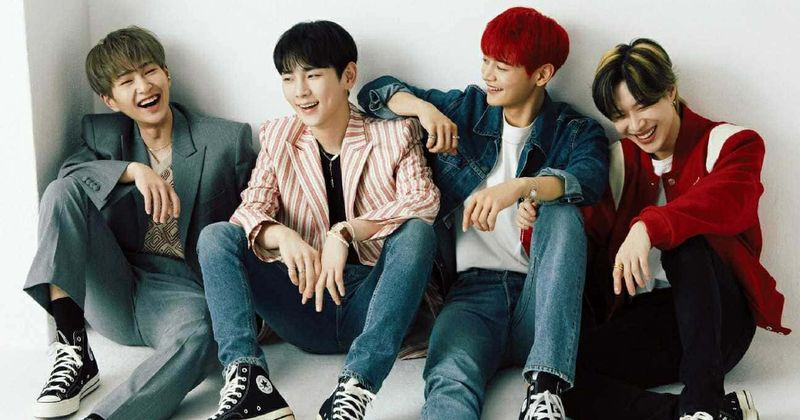 'SHINee: SHINee WORLD': kuidas elada otseülekannet, kuupäeva, kellaaega, koosseisu, tiiserit ja kõike muud, mida peate teadma Beyond Live virtuaalse K-popi kontserdi kohta