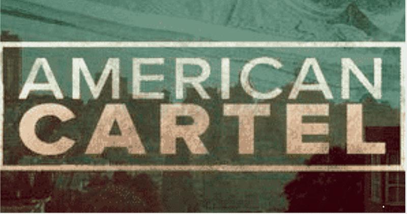 'Ameriški kartel': Čas predvajanja, kako pretakati v živo, napovednik in vse, kar morate vedeti o dokumentarnih serijah Discovery +