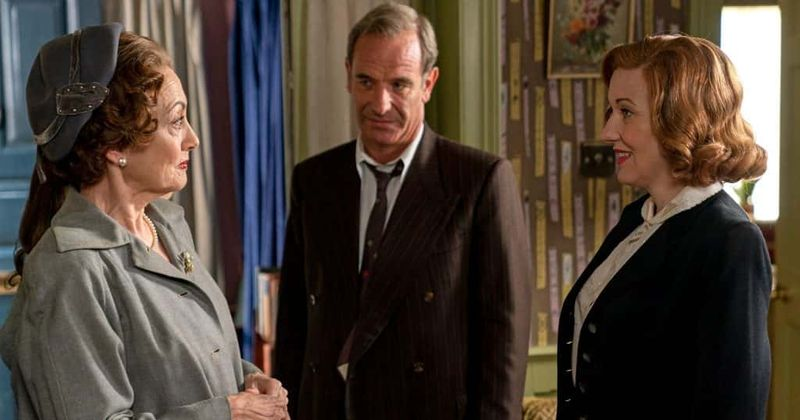 'Grantchester' 5. sezona: Izlaiduma datums, sižets, aktieru sastāvs, reklāmkadri, ziņas un viss pārējais par izrādi PBS