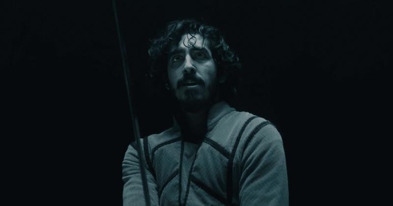 'The Green Knight': data de lançamento, enredo, trailer e tudo que você precisa saber sobre o filme de terror arturiano