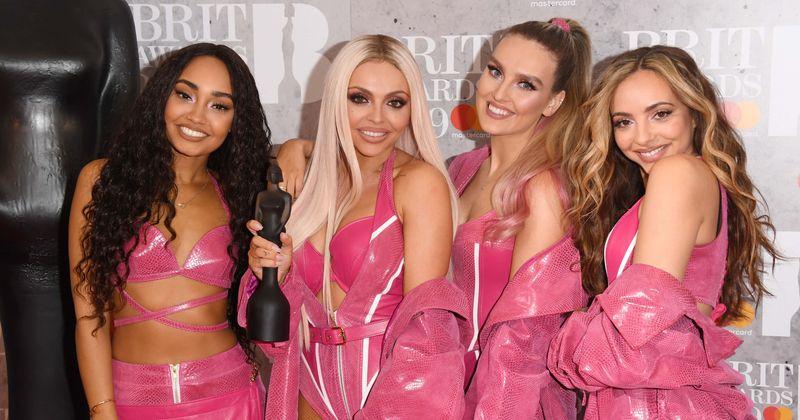 Little Mix 'Confetti': data de lançamento, conceito, tracklist e tudo o que você precisa saber sobre o sexto álbum dos vencedores de 'The X Factor'