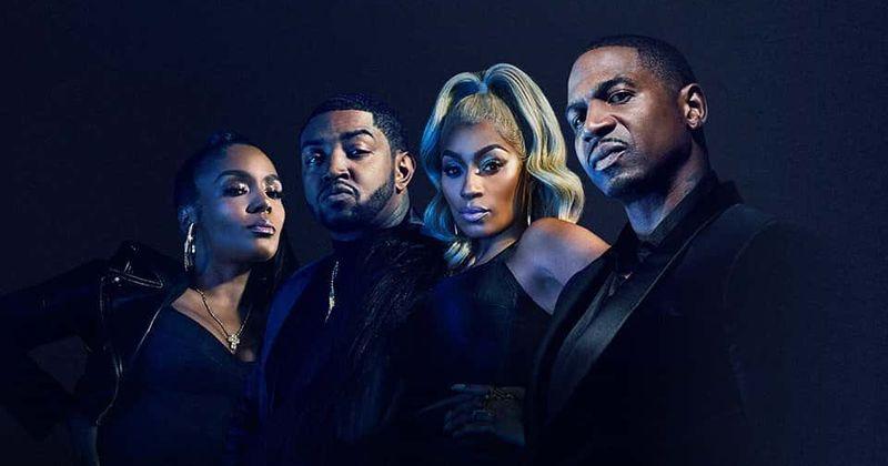 'Love & Hip Hop: Secrets Unlocked:' Data de lançamento, enredo, trailer e tudo o que você precisa saber sobre o especial de reencontro do reality show