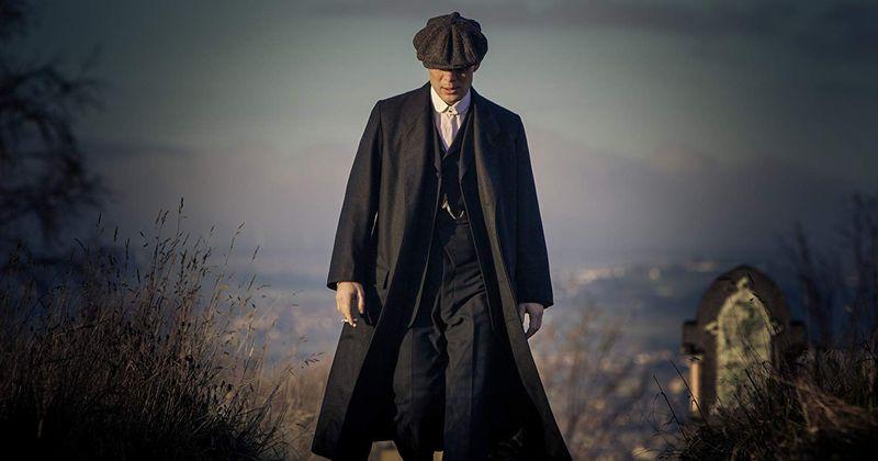 Data de lançamento da 5ª temporada de 'Peaky Blinders' para a BBC One confirmada: elenco completo, spoilers, trailer e tudo que você precisa saber