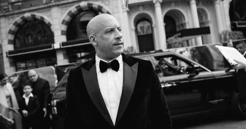 Tõeline lugu Vin Dieseli ja Dwayne Johnsoni 'kommipaberi' vaenu taga