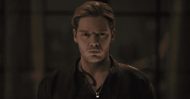 'Caçadores de Sombras': a história de fundo melancólica de Jace Herondale o torna mais misterioso do que sua aparência arrojada e exterior frio