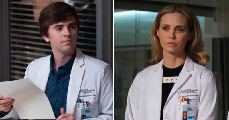 Quando o episódio 11 da 4ª temporada de 'The Good Doctor' vai ao ar? Shaun e Morgan lutam enquanto Alex e Lea atuam como pacificadores
