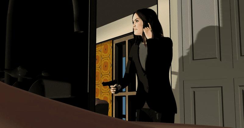 Final da 7ª temporada de 'The Blacklist': Fãs furiosos chamam Liz de 'lunática completa', show de pior final de todos