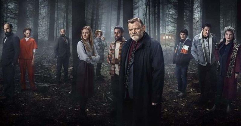 3ª temporada de 'Sr. Mercedes': data de lançamento, enredo, elenco, trailer e tudo mais sobre a série de crimes baseada no livro de Stephen King