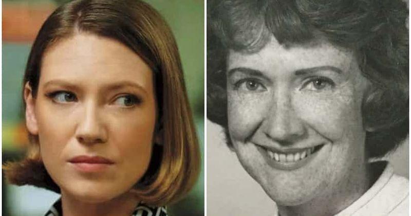 Irá 'Mindhunter' resolver o 'pânico satânico da creche' que foi desencadeado pela inspiração da vida real da Dra. Wendy Carr, Dra. Ann Wolbert Burgess?