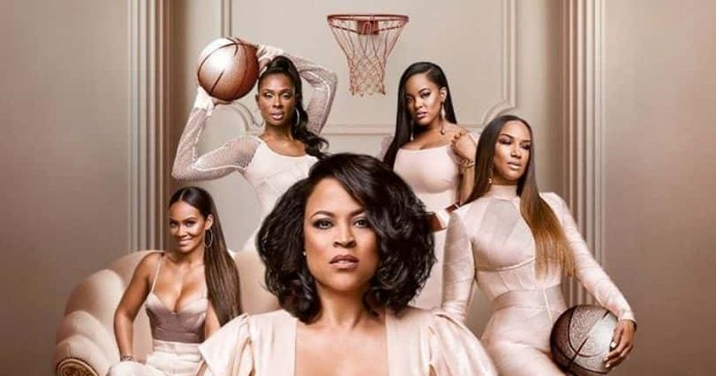 """""""Basketbola sievu"""" 9. sezona: izlaišanas datums, reklāmkadri, aktieru sastāvs, sižets un viss, kas jums jāzina par VH1 realitātes šovu"""