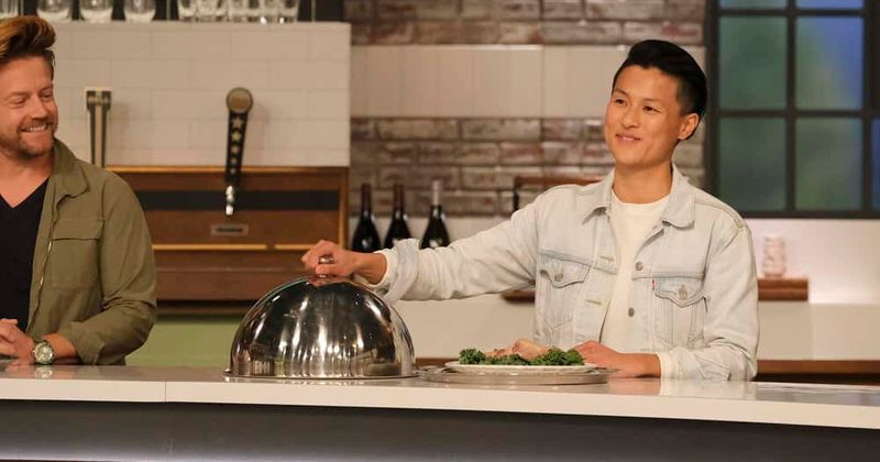 Ի՞նչ է անում հիմա Մելիսա Քինգը: «Լավագույն խոհարարի» հաղթողը համաճարակի ընթացքում վաճառում էր սոուսներ և խորագրով խոհարարության դասընթացներ