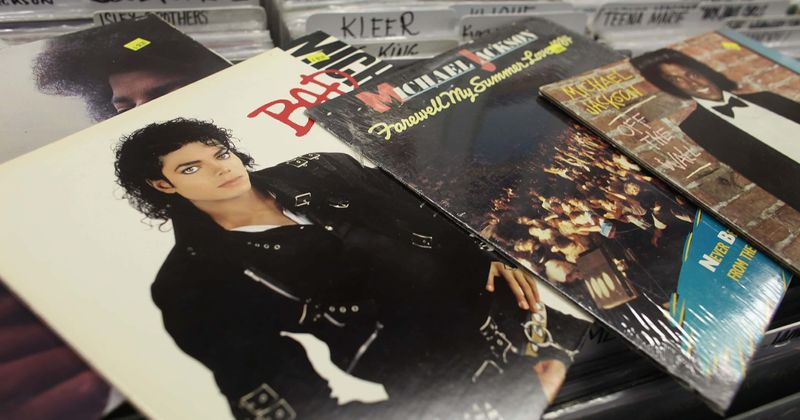 Vinyl Record Day: Wem gehören die teuersten, seltensten und ältesten Schallplatten der Welt?