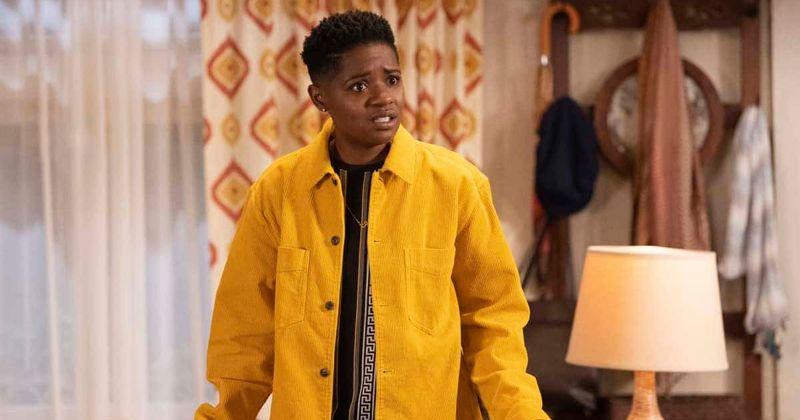 'All American' Temporada 3, Episódio 5 'How Come': Coop é realmente responsável pelo tiro e ferimento de Spencer?