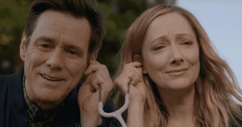 'Kidding' Temporada 2 Episódio 10: Os Piccirillos encerram a morte de seu filho em um final comovente