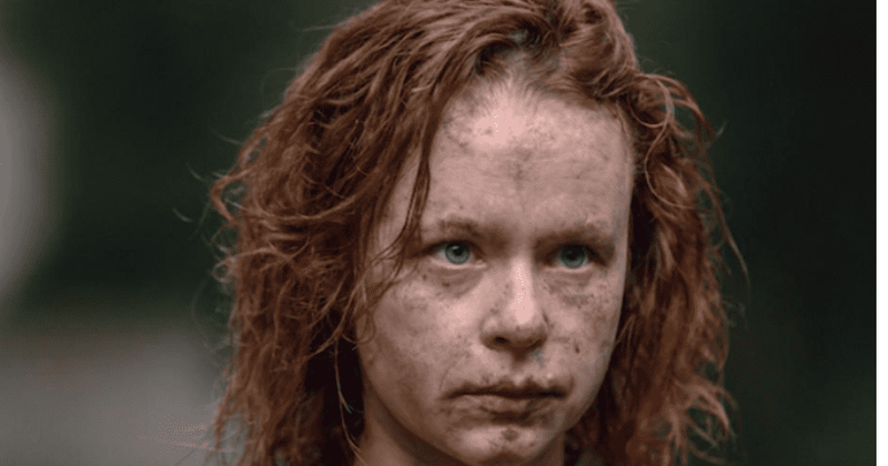 'The Walking Dead' 10ª temporada, Episódio 12: A morte de Gamma deixa os fãs emocionados, dizem que ela deixou uma 'marca' para trás