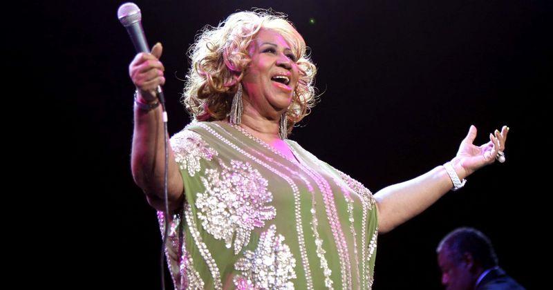 Quem eram as irmãs de Aretha Franklin? Como Erma e Carolyn ajudaram a 'Rainha da Alma' a garantir sua coroa