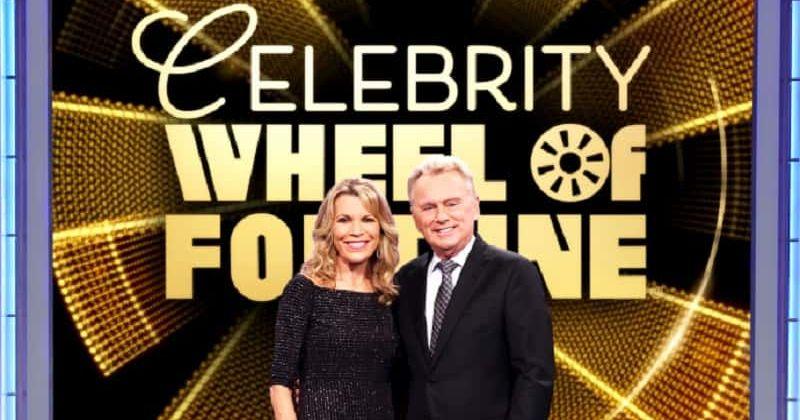 Ե՞րբ եթեր դուրս կգա «Celebrity Wheel of Fortune» սերիա 7-ը: Ահա այն բարեգործական կազմակերպությունները, որոնցում խաղալու են հայտնի մարդիկ