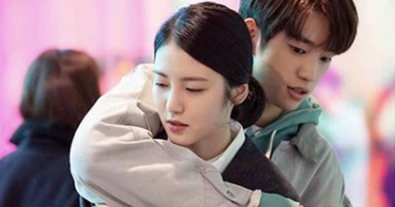 'Ele é psicométrico' semana 5 revela porque Seung-mo está desesperado para que Lee Ahn o leia