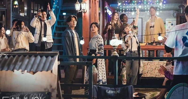 Episódio 1 de 'Lovestruck in the City' Spoilers: O programa de Ji Chang-wook, Kang Ji-won é sobre o amor new age em Seul