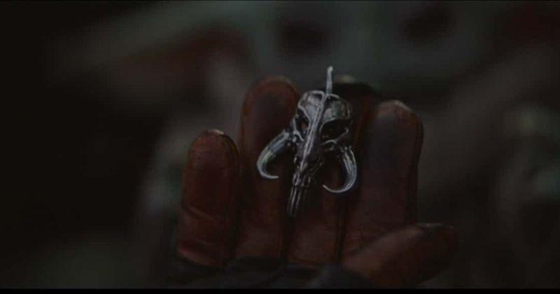 «The Mandalorian» - ի 1-ին սեզոնի ավարտը մեծ բացահայտումներ է փակում այս գլուխը, բայց 2-րդ սեզոնում դեռ ավելին կա