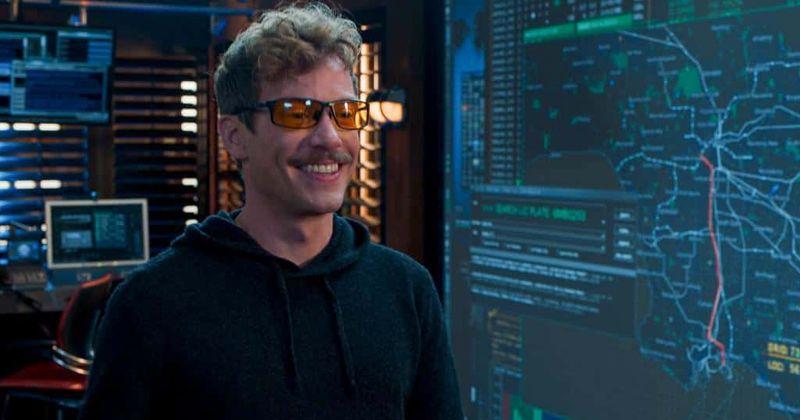 'НЦИС: Лос Ангелес' Сезона 12, епизода 6: Ериц Беале 'изгледа као порно звезда' кажу фанови, ево како он спашава дан