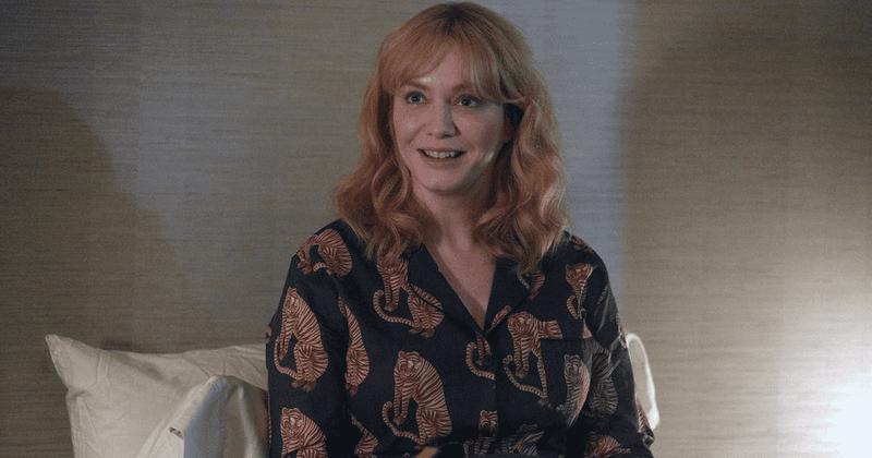Temporada 3 de 'Good Girls', episódio 9 atrasado: descubra quando 'Incentive' vai ao ar e o que acontece