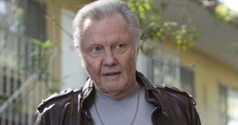 Temporada 7 de 'Ray Donovan' Episódio 3: Ray está aproveitando o retorno de Mickey da morte, mas os Sullivans podem ser os curingas