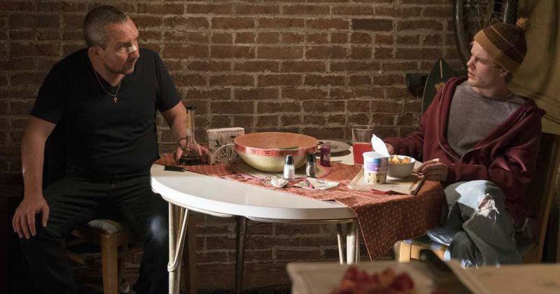 Temporada 7 de 'Ray Donovan' Episódio 6: Smitty está se acostumando com o jeito de Donovan, mas ele terá um futuro com Bridget?