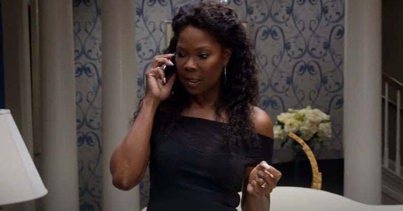 'The Haves and the Have Nots' säsong 7 avsnitt 17 Förhandsgranskning: Kommer Veronica att ge Benny den information han vill ha?