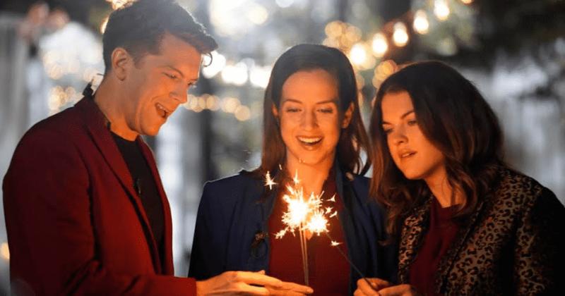 'The Wedding Planners': data de lançamento, enredo, elenco, trailer e tudo o que você precisa saber sobre a nova série dramática da Citytv
