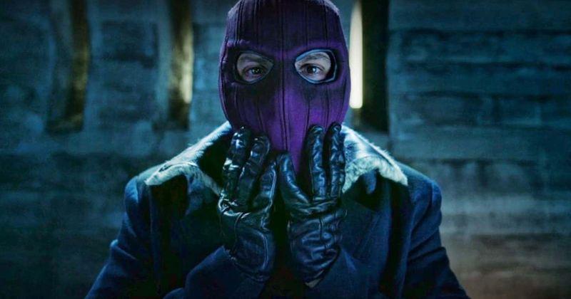 'O Falcão e o Soldado Invernal' Episódio 2 Spoilers: Helmut Zemo trairá Bucky e Sam?