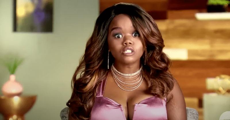 Kakšna je neto vrednost Monie Cashette? Spoznajte zvezdnico filma 'Little Women: Atlanta', ki je nekoč pijačo pijala po obrazu Juicyja