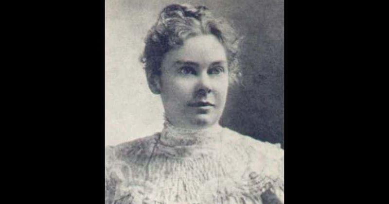 'A curiosa vida e morte de ...': Quem era Lizzie Borden? Conheça o assassino do machado que inspirou uma canção infantil