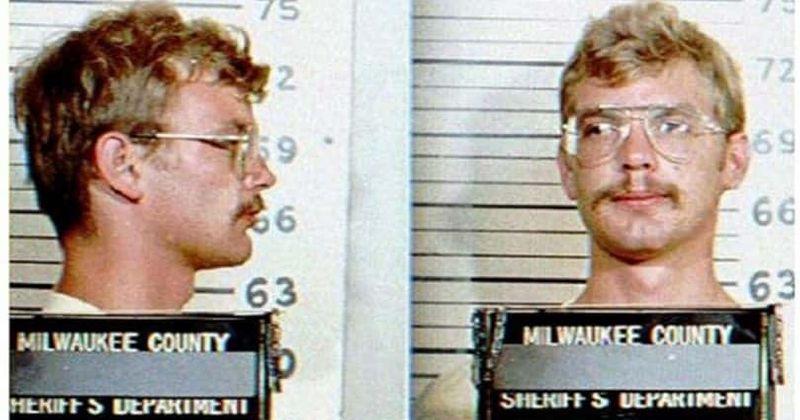 'Jeffrey Dahmer: Mind of a Monster': Erscheinungsdatum, Handlung, Besetzung, Trailer und alles, was Sie über die ID-Dokumentation wissen müssen