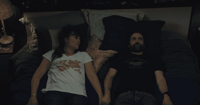 'Mythomaniac' sesong 1: Utgivelsesdato, plot, rollebesetning, trailer, nyheter og alt du trenger å vite om den franske serien på Netflix